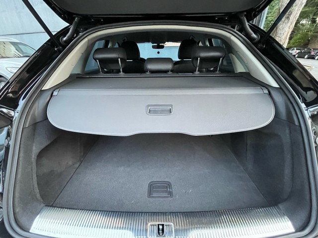 Audi Q3 Ambiente 1.4 2017  - Foto 9