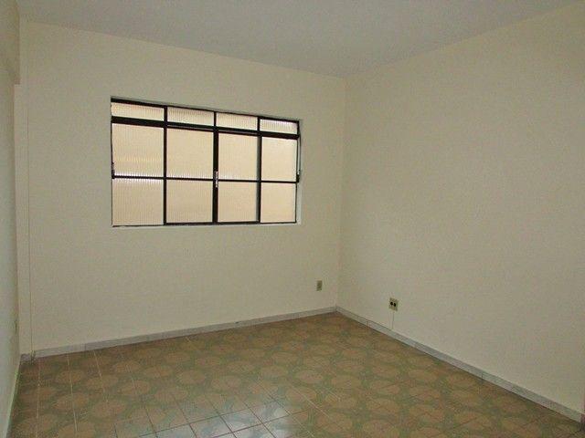 Apartamento para aluguel, 3 quartos, 1 vaga, SIDIL - Divinópolis/MG - Foto 2