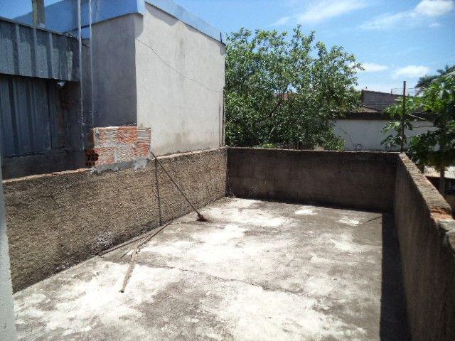 Apartamento para aluguel, 3 quartos, Nações - Divinópolis/MG - Foto 12