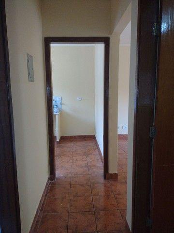 Alugo Apartamento Cond. Nova Holanda Tiradentes - Foto 5