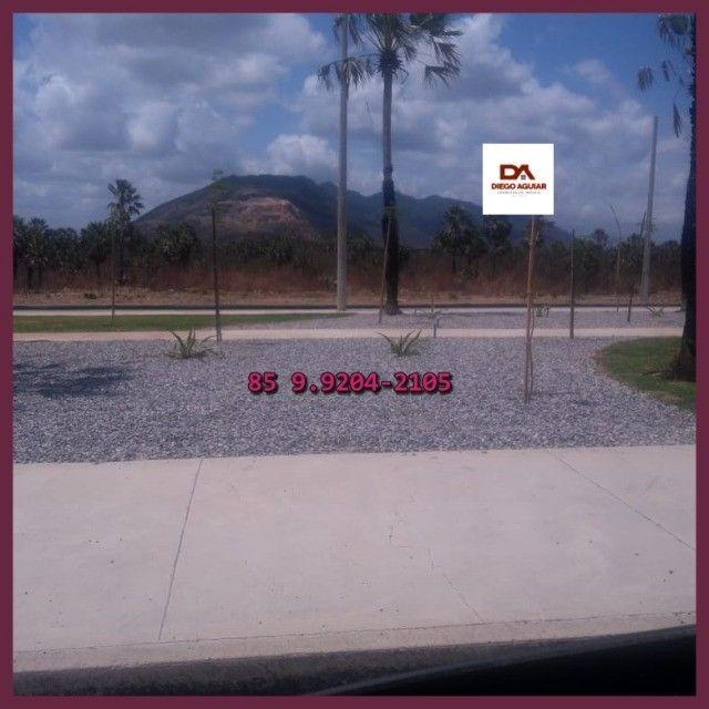Apenas 5 Min. do Centro de Maracanaú - Moradas da Boa Vizinhança Pacatuba III ^: - Foto 4