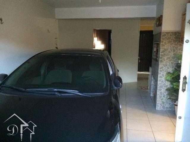 Casa à venda com 3 dormitórios em Nossa senhora de fátima, Santa maria cod:10045 - Foto 16