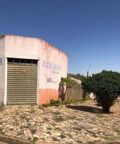 Cód. 6709 - Casa, Jardim Progresso, Anápolis/GO - Donizete Imóveis (CJ-4323)  - Foto 3