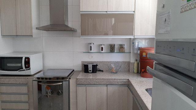 Apartamento, 4 quartos, Jaraguá c/ Proprietário (portas blindadas) - Belo Horizonte - MG - Foto 14