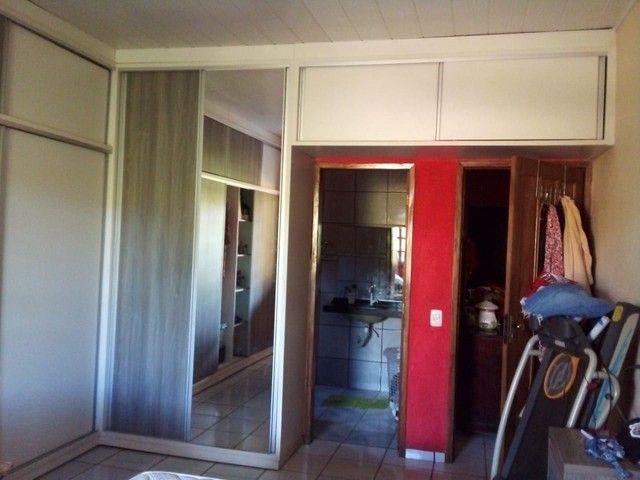casa em Porto Velho  - Foto 5