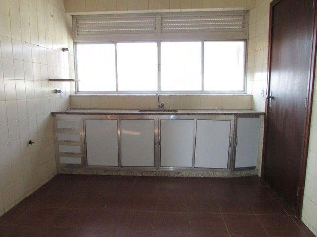 Apartamento para aluguel, 3 quartos, 1 vaga, CENTRO - Divinópolis/MG - Foto 11
