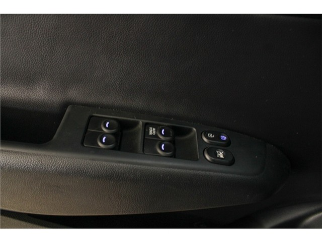Hyundai Hb20 2015 1.0 comfort style 12v flex 4p manual - Foto 13