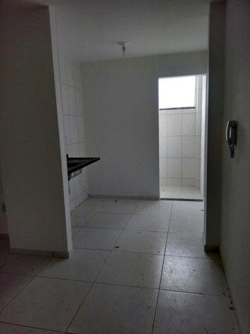 Kitnet/Apartamento Univasf - Foto 4
