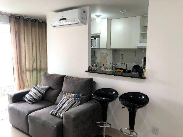 Apartamento Meireles - 48 m² - Excelente padrao - Foto 10
