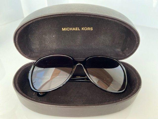 Óculos Michael Kors original  - Foto 5