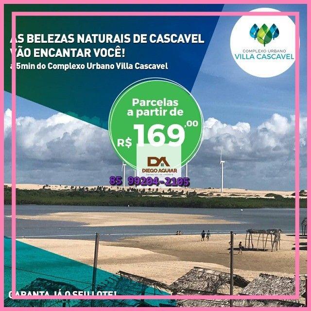 Próximo às Praias da Barra Nova, Barra Velha, Águas Belas e Caponga. - Foto 14