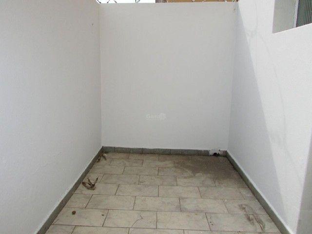 Apartamento para aluguel, 3 quartos, 1 suíte, 1 vaga, Ipiranga - Divinópolis/MG - Foto 5