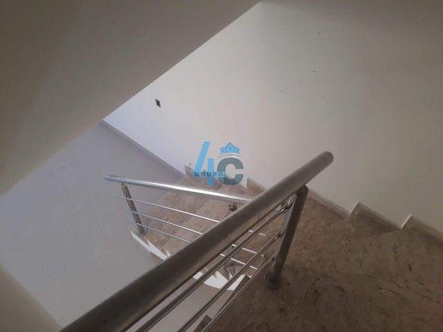 Casa com 3 dormitórios à venda, 100 m² por R$ 420.000,00 - Paraíso dos Pataxós - Porto Seg - Foto 4