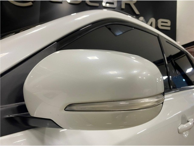 Suzuki Vitara 4You Automática - 2020 - (20 mil km) - Valor Real - Foto 5