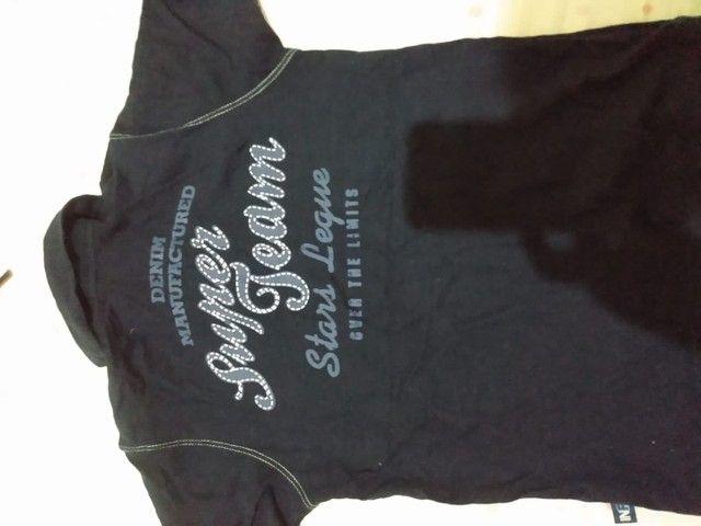 Camisetas infantil  - Foto 6