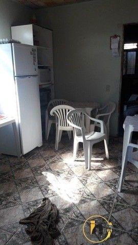 Pereira* Casa a venda no Bairro Granja Primavera. - Foto 5