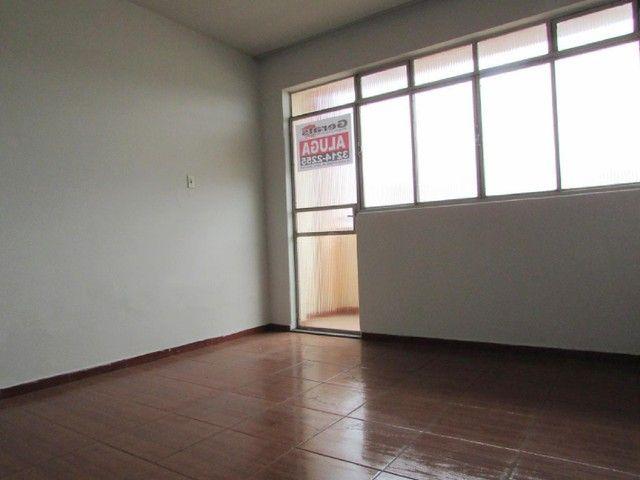 Apartamento para aluguel, 3 quartos, 1 vaga, CENTRO - Divinópolis/MG - Foto 3