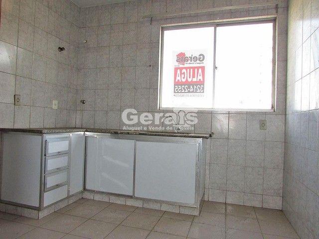 Apartamento para aluguel, 3 quartos, 1 suíte, CENTRO - Divinópolis/MG - Foto 2