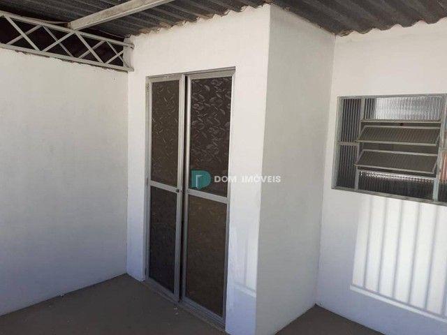 Apartamento 3 quartos, 1 vaga de garagem - Granbery - Juiz de Fora - Foto 12