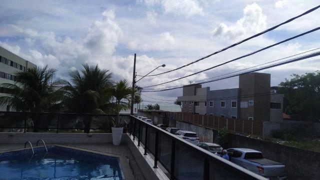 Vendo apartamento em Manaira - Foto 13