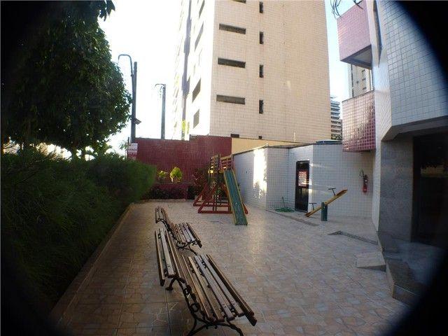 Fortaleza - Apartamento Padrão - Meireles - Foto 16