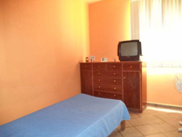 Apartamento para aluguel, 3 quartos, 2 vagas, SAO JUDAS TADEU - Divinópolis/MG - Foto 4