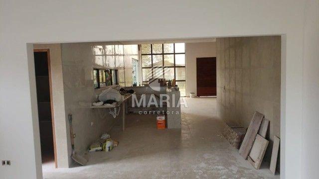 Casa à venda dentro de condomínio em Gravatá/PE! código:4090 - Foto 8