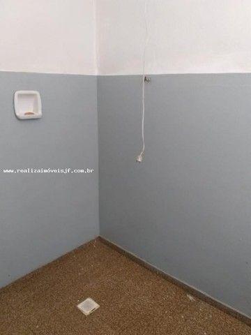Casa para Venda em Juiz de Fora, São Pedro, 3 dormitórios, 2 banheiros, 2 vagas - Foto 16