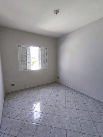 Sobrado 2 quartos - Foto 9