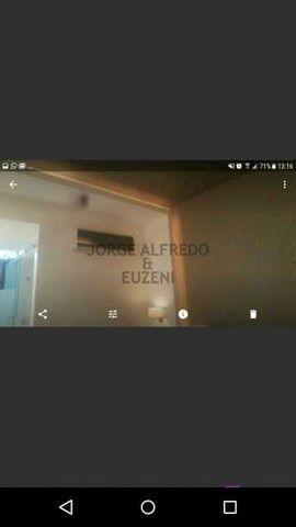LAGOA VENDE Apartamento todo decorado e de muito bom gosto e qualidade,com 2(duas)suites - Foto 4