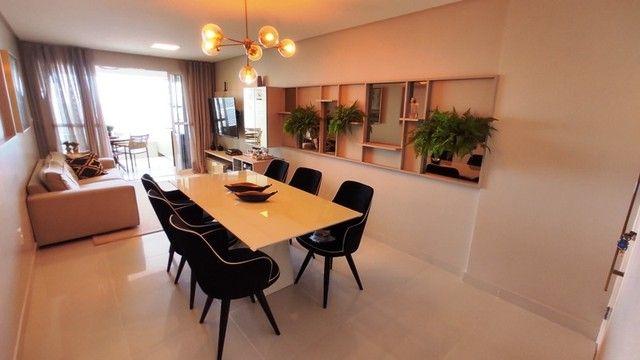 REF: AP036 - Apartamento a venda, Manaira, 3 quartos, 2 vgs