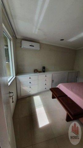 Casa em condomínio fechado no bairro Brasilia - Foto 7
