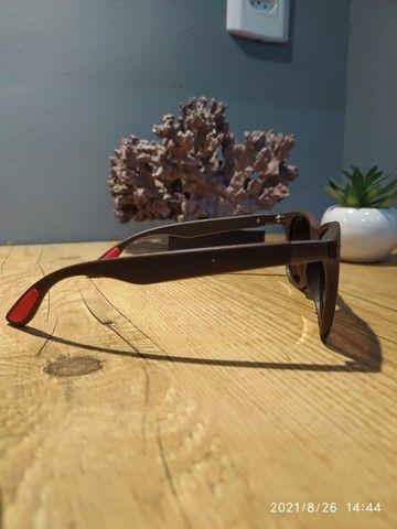 Ôculos de Sol - Promoção só hoje!! - Foto 3