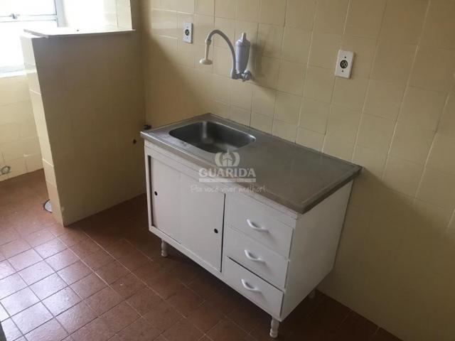 Apartamento para aluguel, 1 quarto, PETROPOLIS - Porto Alegre/RS - Foto 6