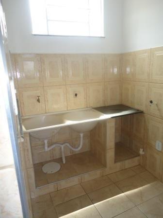 Apartamento para alugar com 2 dormitórios em Carijos, Conselheiro lafaiete cod:13077 - Foto 7