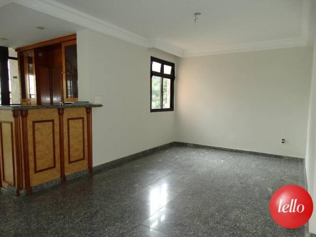 Apartamento para alugar com 4 dormitórios em Mooca, São paulo cod:14451 - Foto 4