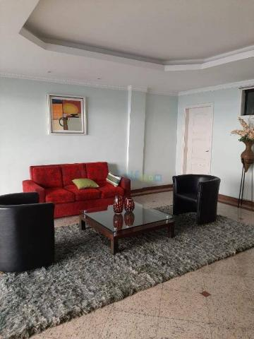 Apartamento TOP - Foto 3