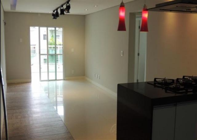 Apartamento à venda com 2 dormitórios em Parque das palmeiras, Angra dos reis cod:BA21328 - Foto 4
