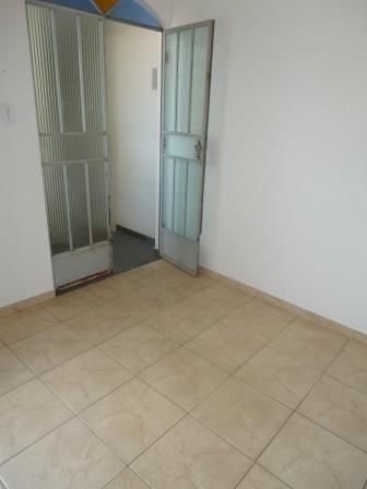 Apartamento para alugar com 2 dormitórios em Carijos, Conselheiro lafaiete cod:13077 - Foto 4
