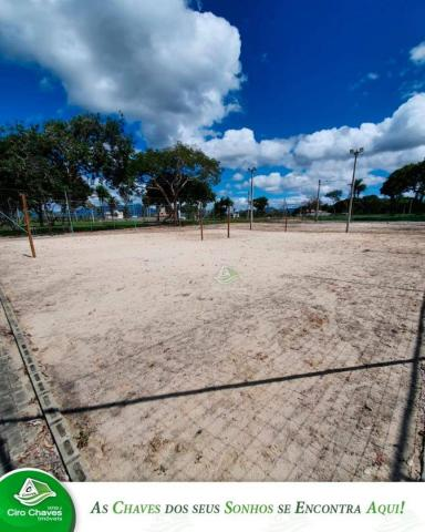 Casa à venda, 55 m² por R$ 265.000,00 - Gereraú - Itaitinga/CE - Foto 4