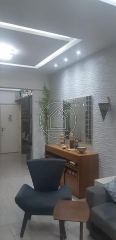 Apartamento à venda com 3 dormitórios em Tijuca, Rio de janeiro cod:893265 - Foto 7