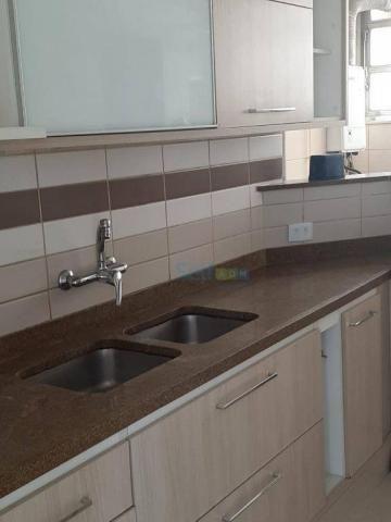 Apartamento TOP - Foto 16