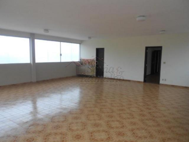 Casa para alugar com 5 dormitórios em Alto da boa vista, Ribeirao preto cod:L4895 - Foto 4