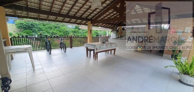 Casa em Condomínio para Venda em Salvador, Patamares, 4 dormitórios, 2 suítes, 5 banheiros - Foto 2