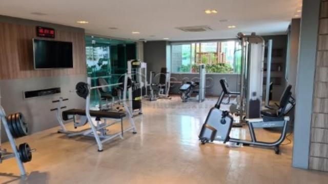Apartamento à venda com 4 dormitórios em Jardins, Aracaju cod:V3048 - Foto 19