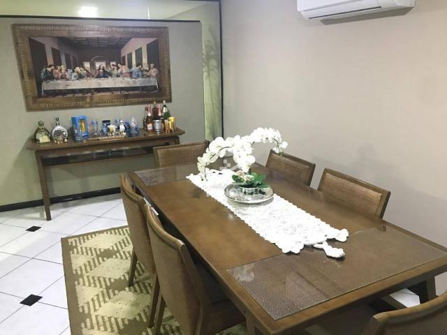 Casa com 3 dormitórios à venda, 167 m² por R$ 580.000 - Conjunto Libra - Foz do Iguaçu/PR - Foto 16