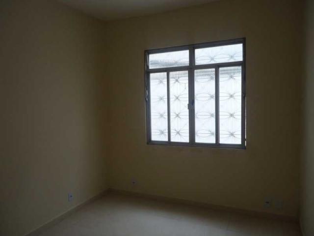 Casa em Condomínio para aluguel, 2 quartos, 1 suíte, 1 vaga, Bangu - Rio de Janeiro/RJ - Foto 14