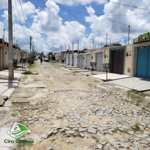 Casa à venda, 75 m² por R$ 40.000,00 - Ancuri - Itaitinga/CE - Foto 6