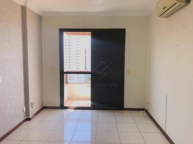 Apartamento no Edifício Giardino di Roma com 4 dormitórios à venda, 203 m² por R$ 880.000  - Foto 19
