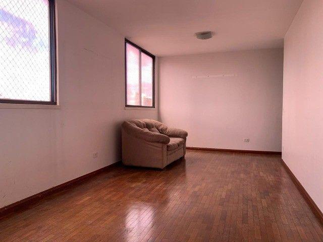 Apartamento 70m², Edifício Stuttgard, Setor Oeste  - Foto 5